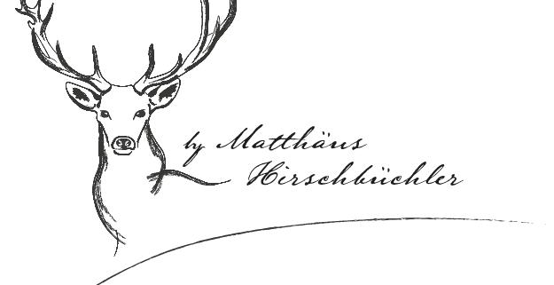 Logo Weinhof Matthäus Hirschbüchler