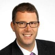 Prim. Dr. Felix Stonek, MBA