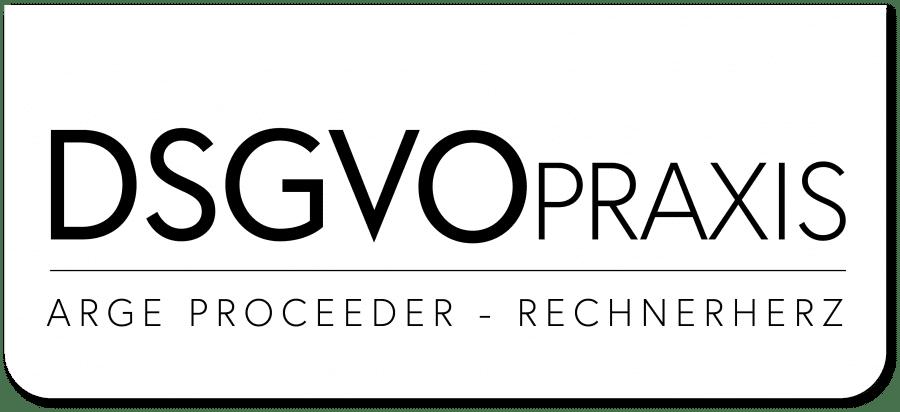 DSGVO-Praxis.at Arge Proceeder Rechnerherz