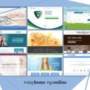 Digitale Beschäftigung während der Corona-Krise bzw. im Home-Office